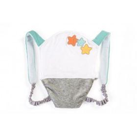 Miniland Clothing Baby Doll Sling (38-42 cm Doll)
