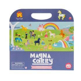 Unicorn Kingdom Magna Carry