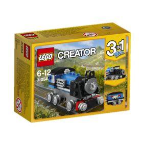 LEGO Creator Blue Express (31054)