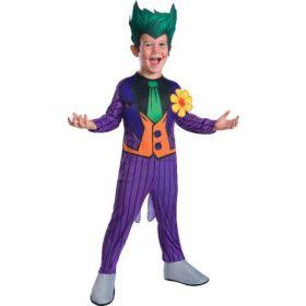 Rubie's Deerfield Joker classic costume - size s