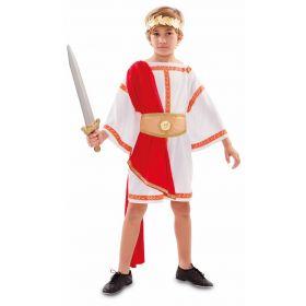 Children Costumes - ROMAN EMPEROR