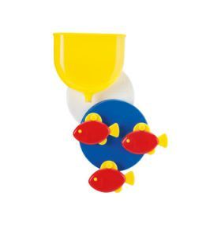 Ambi Toys - Fish Wheel