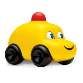 Ambi Toys Babys First Car