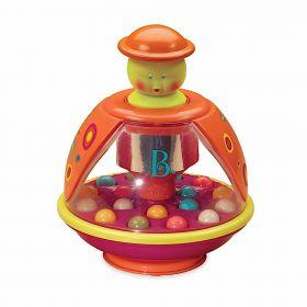 B Toys Poppitoppy