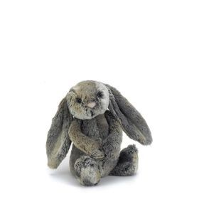Jellycat Bashful Cottontail Bunny Small