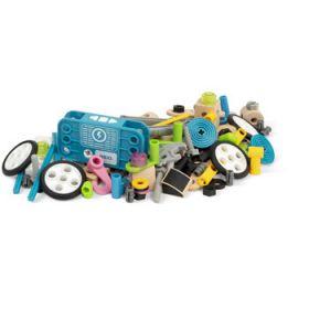 BRIO Builder - Motor Set