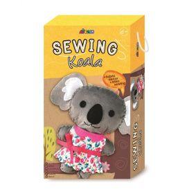 Avenir - Sewing - Koala