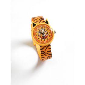 Tiget Watch