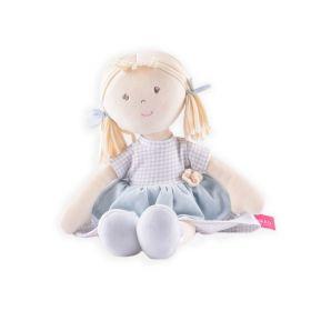 Neva Cotton Doll
