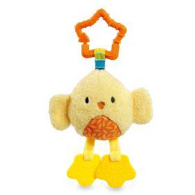 ELC - Blossom Farm Tweet Chick Plush