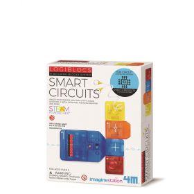4M - Logiblocs - Smart Circuits