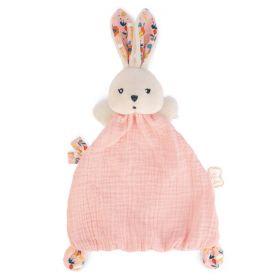 Kaloo - Kdoux Doudou Rabbit Poppy