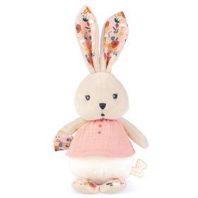 Kaloo - Kdoux Rabbit Small Poppy