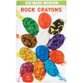 Kid Made Modern - Rock Crayons