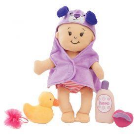 Wee Baby Stella Bathing Set