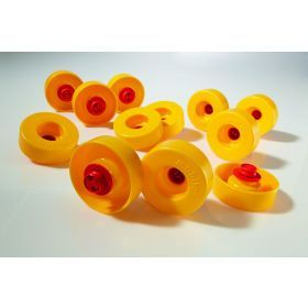 Mobilo Large Wheels - Supplement set
