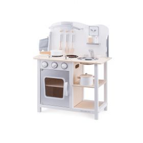 Kitchenette - White