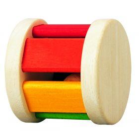 PlanToys - Roller