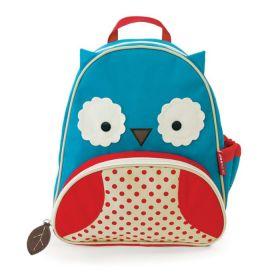 Skip Hop Zoo Pack - Owl