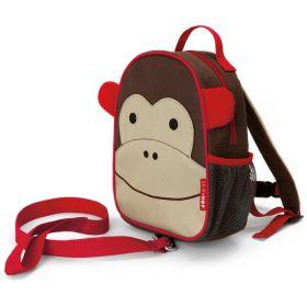 Skip Hop Zoo Let - Monkey