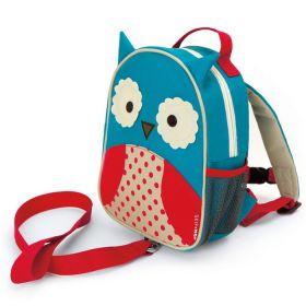 Skip Hop Zoo Let - Owl