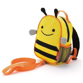 Skip Hop Zoo Let - Bee