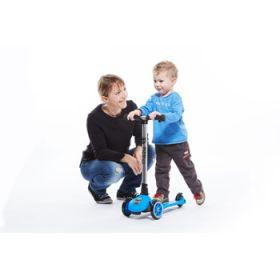 Scoot & Ride - Highwaykick 3 - Blue