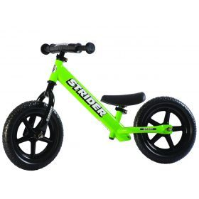 "STRIDER 12"" Sport Balance Bike 