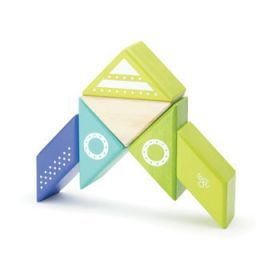 Tegu Travel Pals - Spaceship