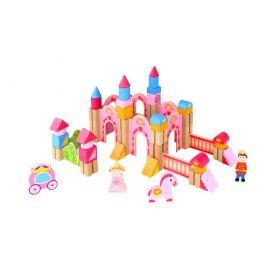 Princess Castle Block
