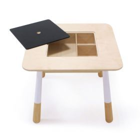 Tender Toys Forest Table