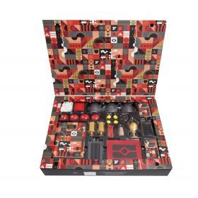Toy Kids Magic Set 24pc