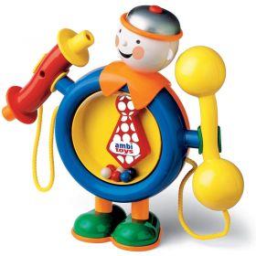 Ambi Toys One Man Band