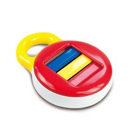Ambi Toys - Xylophone Drum