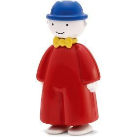 Ambi Toys - Tommy Toot