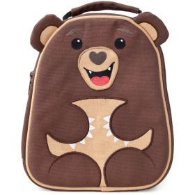 Cubby Lunchpack