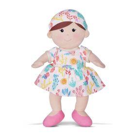 Emmy Toddler Doll