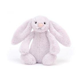 Jellycat Bashful Bunny Lavendar