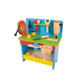BigJigs Powertools Workbench