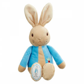 My First Peter Rabbit 26Cm