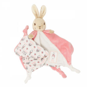 Flopsy Comfort Blanket