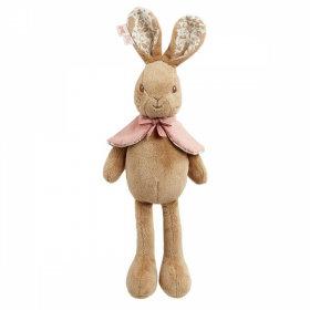 Peter Rabbit Flopsy Plush