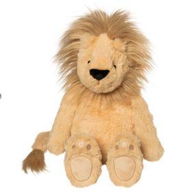 Charming Charlie Lion