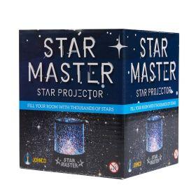 Johnco - Star Master