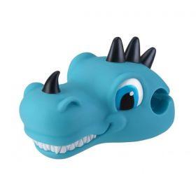 GLobber Scooter Friend Blue Dino