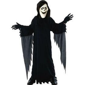 Halloween Costumes - SCREAM GHOST