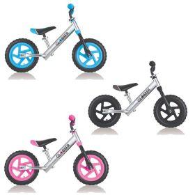 Globber Go Bike Alloy