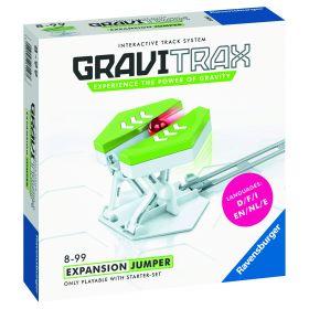 GraviTrax Add on Jumper