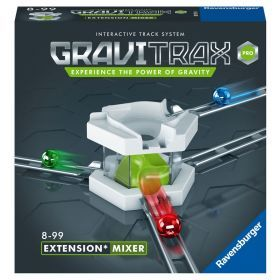 GraviTrax PRO Add on Mixer