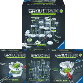 Gravitrax Pro Complete Pack